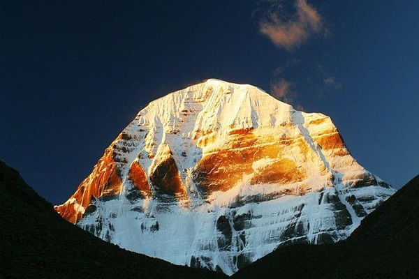 17 Days Kailash Manasarovar & Guge Kingdom Exploration Tour